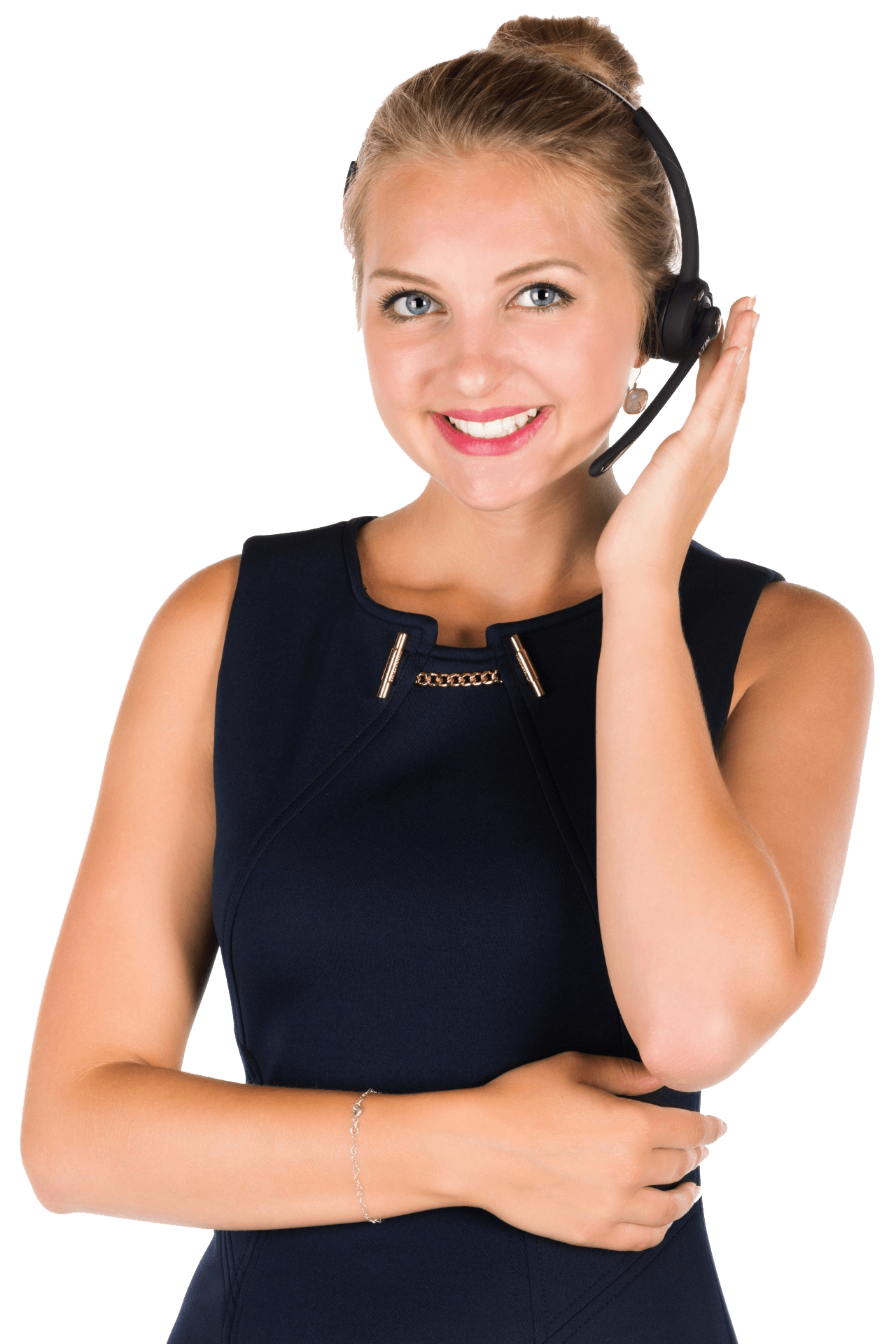 Phone Interviewed Leads